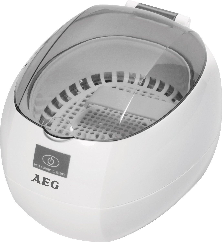 AEG USR 5516 im Vergleich